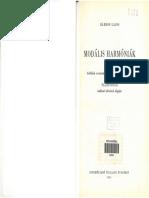 Legjobb ingyenes online társkereső alkalmazások 2013