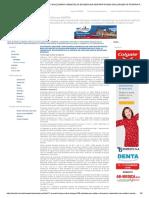 Autorizarea Sanitară a Funcţionării Cabinetelor de Medicină Dentară În Baza Declaraţiei Pe Propria Răspundere a Reprezentantului Legal Al Cabinetului, În Conformitate Cu Ordinul Nr.1030_2009 Emis de Ministerul Sănătăţii