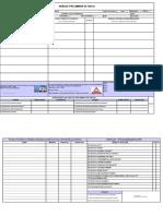 formulario_apr_modelo.xls