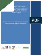 Relatório Intervenções Técnicas Anitápolis1
