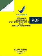 PEDOMAN-MESO.pdf