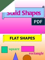solshapes-120326132805-phpapp01.pdf