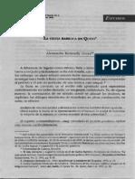 390-805-1-SM.pdf