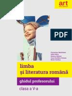 ghid-romana-clasa-5.pdf