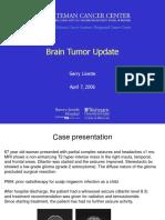 Brain Tumor 1