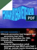 3. METODE KANGURU.ppt