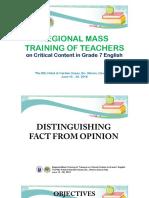 5. RMTOT_FACT OR OPNION.pdf