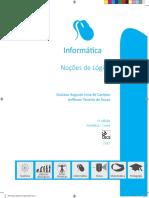 Noções de Lógica.pdf