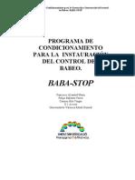 baba-stop