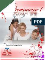 CCP LIBRO SEMINARIO I