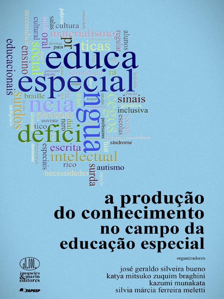 Array - ebook a produ    o do conhecimento no campo da      rh   pt scribd com