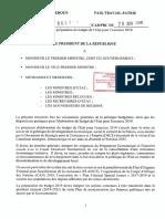 circulaire-relative-a-la-preparation-du-budget-de-l-etat-pour-2019.pdf