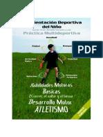 Zanatta, Alfredo - La orientacion deportiva del niño.pdf