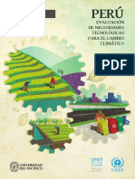 PERU-EVALUACIÓN-DE-NECESIDADES-TECNOLÓGICAS.pdf