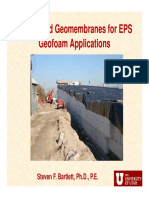 Geomembranes for geofoam applications.pdf