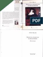 Füst Milán - Szexuál-lélektani elmélkedések.pdf e51c0dbbf2