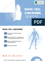 Basal Cell Carcinoma Annisa
