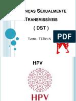 Doenças_Sexualmente_Transmissíveis_final.pptx