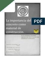 La_importancia_del_concreto_como_materia (2).docx