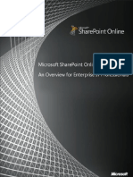 SharePoint_Online_IT_Pro.docx