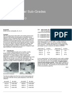 Structural Steel Sub-Grades JR, J0 and J2 Does It Matter.pdf