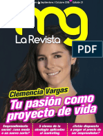 MG La Revista - Edicion 21 FINAL 1.pdf
