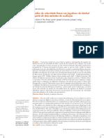 07.Pasquarellietal.114-2009-7.pdf