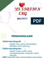 8.-Skills-Stations-EKG.ppt