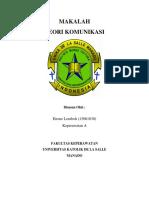 PENGERTIAN KOMUNIKASI.docx
