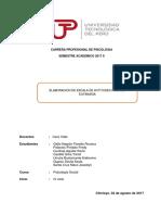 EUTANASIA-TRABAJO FINAL (1).docx