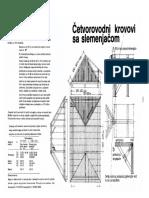 atlas_krovnih_konstrukcija_2.pdf