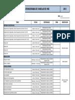 153406291-Cronograma-Charlas-HSE-JULIO.pdf