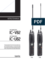IC-V82_U82_manual.pdf