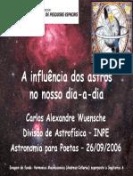 A_influencia_dos_astros.pdf
