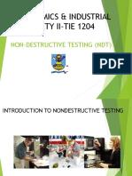 TIE+1204-+Module+Slides-2+_NDT_