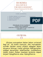 PPT BIOKIMIA REVISI