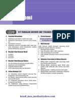 RANGKUMAN_MATERI_SBMPTN_SOSHUM_Ekonomi.pdf