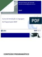 cursoabap-130506152001-phpapp02.ppt
