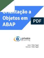 OO ABAP.pdf