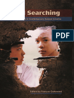 [Frances_Gateward]_Seoul_Searching_Culture_and_Id(BookSee.org).pdf