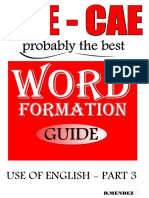 317629221-word-formation-guide-use-of-english.pdf