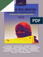 OJOS_web.pdf