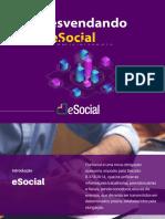 Desvendando o  e- social