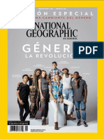 National Geographic en Espanol - Enero 2017.pdf