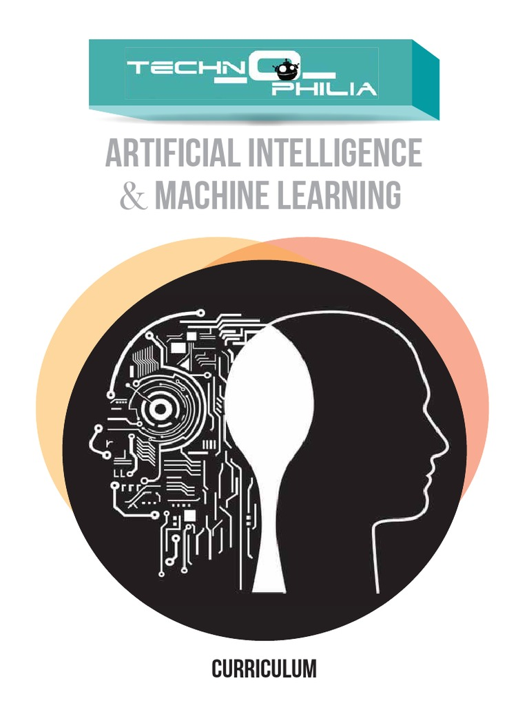 technophilia-artificial-intelligence-machine-learning pdf