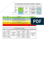 APR Concretagem Com Concreto Usinado
