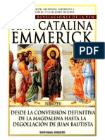 EMMERICH TOMO 7.pdf