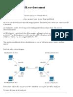 Estructuras de Datos, Especificación, Diseño e Implementación
