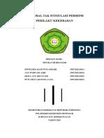 288913002-Proposal-Tak-Stimulasi-Persepsi-Perilaku-Kekerasan.docx