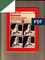 NETIANAS-libro-RZafra.pdf